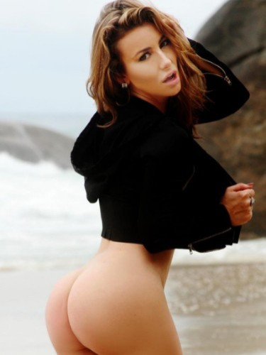 Sex advertentie van Lauren Millen - Foto: 5