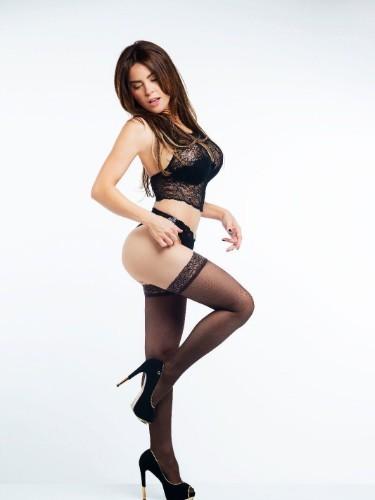 Sex advertentie van Carolina Ferraz in Amsterdam - Foto: 6