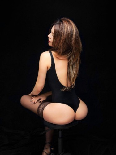 Sex advertentie van Carolina Ferraz in Amsterdam - Foto: 1