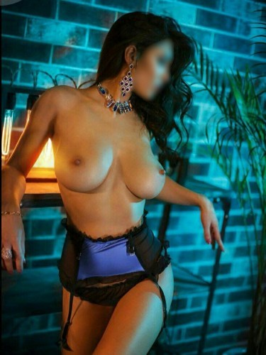 Teenager sex advertentie van Nadia in Amsterdam - Foto: 5