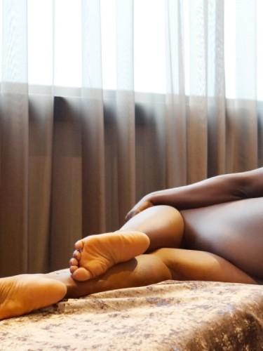 Fetish sex advertentie van Bryoni in Amsterdam - Foto: 4