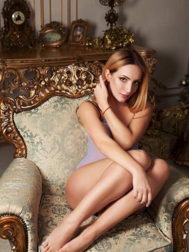 Fetish Teenager sex advertentie van Milana in Amsterdam - Foto: 2