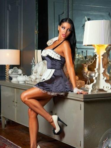 Fetish sex advertentie van Rochelle in Apeldoorn - Foto: 3