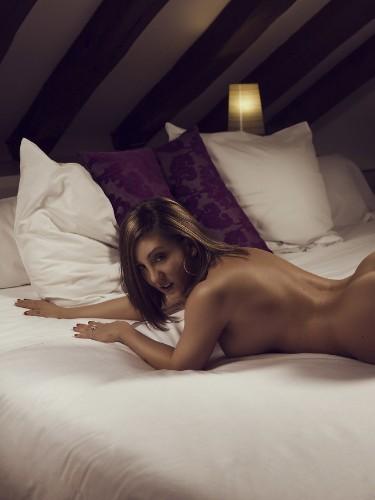 Fetish Milf sex advertentie van BettyFoxxx - Foto: 6