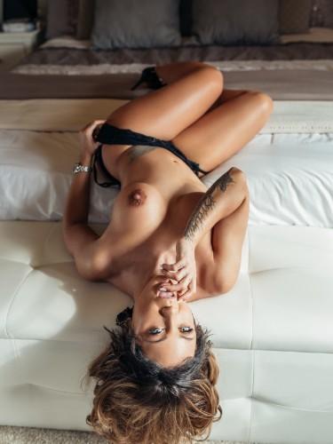 Fetish Milf sex advertentie van BettyFoxxx - Foto: 7