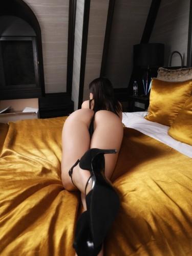 Teenager sex advertentie van Natalee - Foto: 2