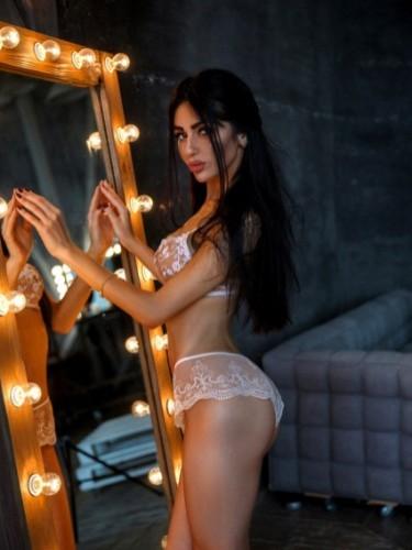 Teenager sex advertentie van Jasmin in Amsterdam - Foto: 4