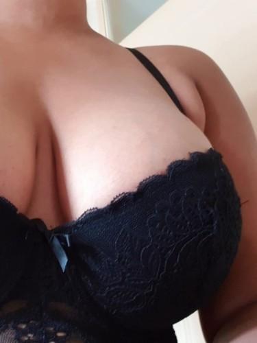 Milf sex advertentie van Lieve Lisa in Lelystad - Foto: 1