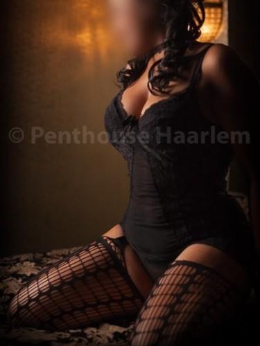Sex advertentie van Jasmin in Haarlem - Foto: 3