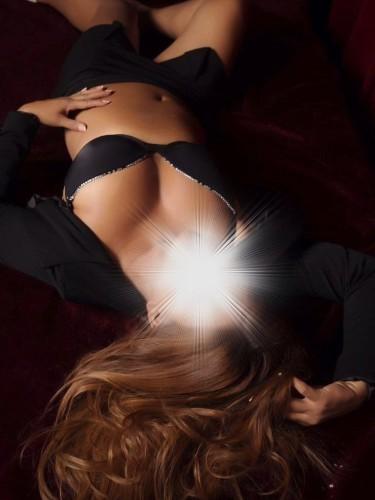 Sex advertentie van Donna in Den Haag - Foto: 4