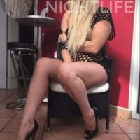 Sexsclub Nightlife - Advertenties van sex clubs - Leila