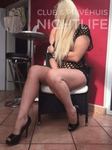 Sexclub Sexsclub Nightlife in Nieuw Beerta - Foto: 2 - Leila