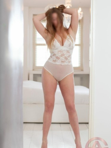 Teenager sex advertentie van Eva in Amsterdam - Foto: 1