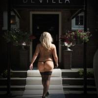Club De Villa - Advertenties van sex clubs - Linda