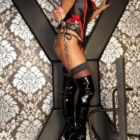 Dreamgirls - Advertenties van privehuizen - Mistress Kali