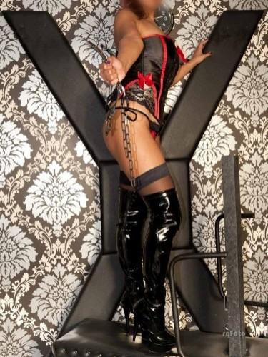 Fetish sex advertentie van Mistress Kali in Bergen op Zoom - Foto: 1
