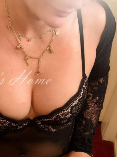 Privéhuis Karin s Home - Advertenties van privehuizen - Cindy