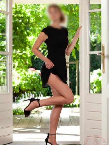Teenager sex advertentie van Sophie in Leiden - Foto: 4
