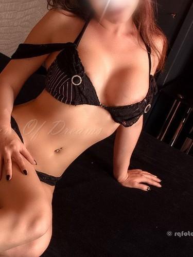 Sex advertentie van Emily in Amersfoort - Foto: 6