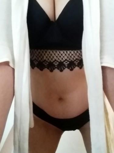Sex advertentie van Maya Lotus touch in Amsterdam - Foto: 5