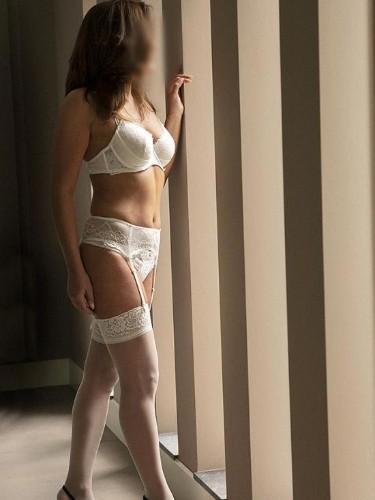 Sex advertentie van Lauren in Maastricht - Foto: 3