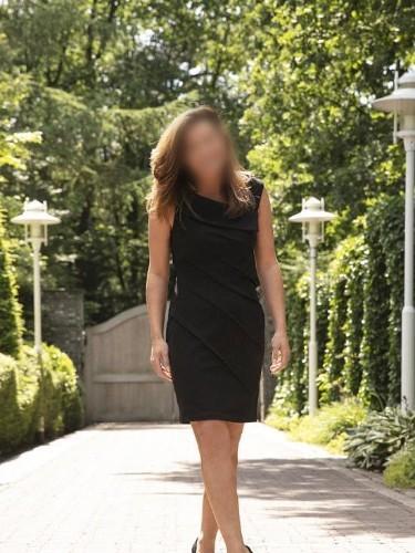 Fetish sex advertentie van Lauren in Maastricht - Foto: 1