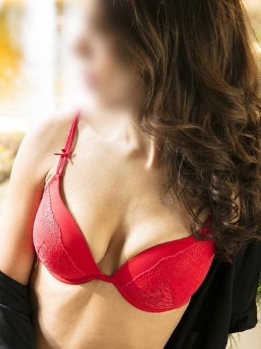 Nightingale exclusive - Advertenties voor  Escortbureau - Rose