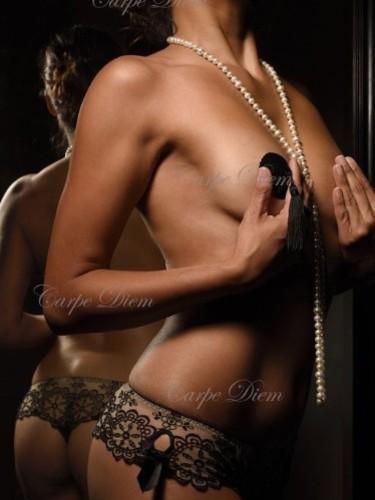 Sex advertentie van Kensi in Oss - Foto: 1