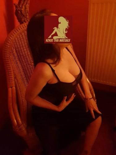 Sex advertentie van Alice in Rotterdam - Foto: 6