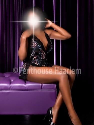 Sex advertentie van Ama in Haarlem - Foto: 4