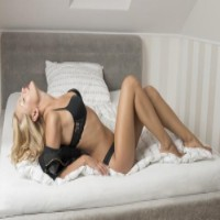 Girls Company - Escortbureaus in Alkmaar - Elena