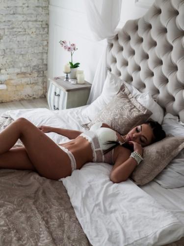 Teenager sex advertentie van Lina in Moskou - Foto: 5