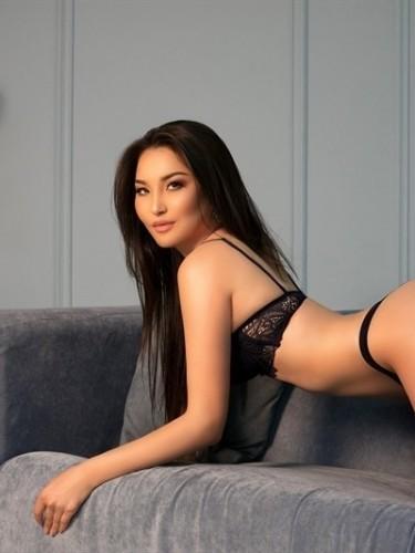 Teenager sex advertentie van Komi in Moskou - Foto: 6