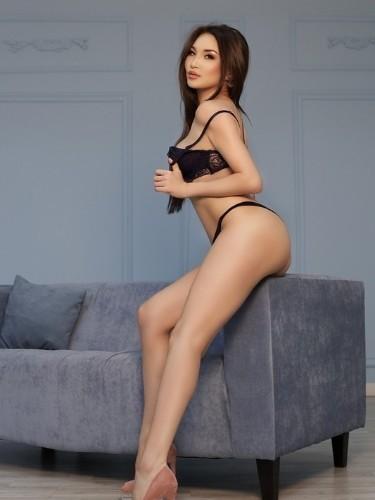 Teenager sex advertentie van Komi in Moskou - Foto: 5
