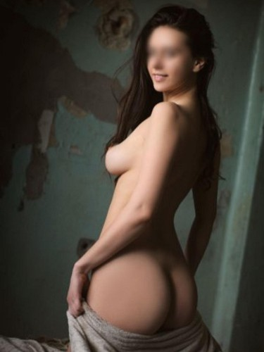 Teenager sex advertentie van Alisa in Amsterdam - Foto: 4
