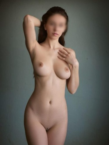 Teenager sex advertentie van Alisa in Amsterdam - Foto: 1