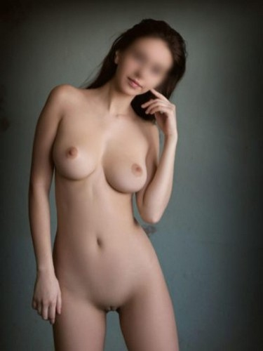 Teenager sex advertentie van Alisa in Amsterdam - Foto: 3