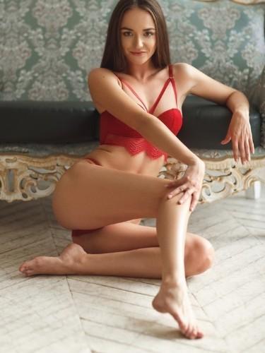 Teenager sex advertentie van Polina in Moskou - Foto: 7