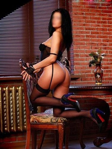 Teenager sex advertentie van Adriana in Hoofddorp - Foto: 1