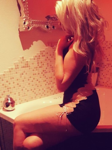 Teenager sex advertentie van Chayenne in Duiven - Foto: 2