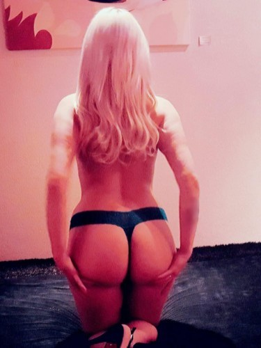 Teenager sex advertentie van Chayenne in Duiven - Foto: 6
