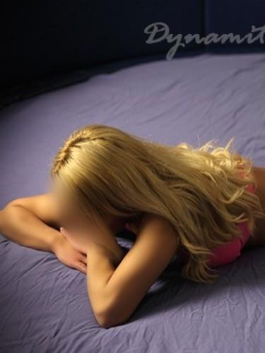 Teenager sex advertentie van Tara in Nieuwegein - Foto: 5