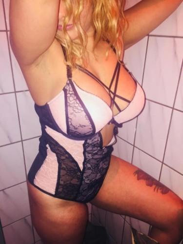 Sex advertentie van Melissa in Goes - Foto: 1