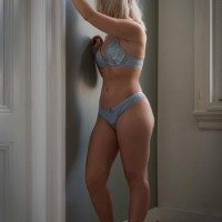 MrsJones - Escortbureau's in Alkmaar - Julia Jones
