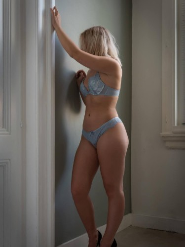 MrsJones - Advertenties voor  Escortbureau - Julia Jones