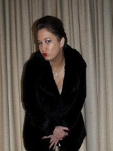 Fetish Milf sex advertentie van Hot Marijke in Brugge - Foto: 1