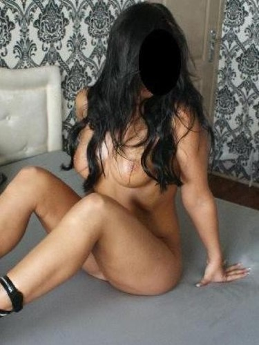 Sex advertentie van Cindy Sexything in Vlaardingen - Foto: 3