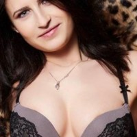 Pleasure Escort Amsterdam - Escortbureau's in Alkmaar - Andra