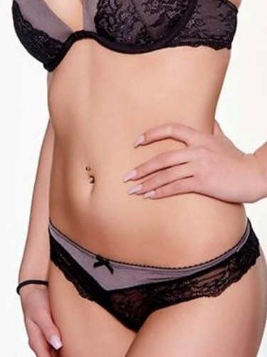 Teenager sex advertentie van Andra in Utrecht - Foto: 3