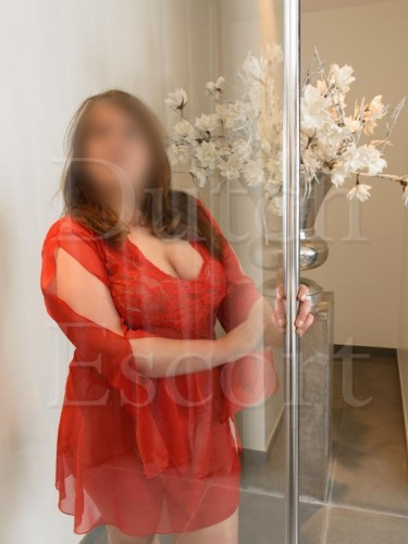 Dutch Escort - Advertenties voor  Escortbureau - Claudia